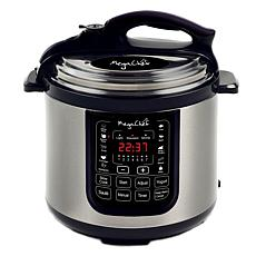 8 Quart Digital Pressure Cooker