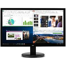 "Acer K2 19.5"" HD Monitor"