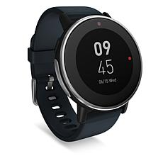 Acer Leap Ware Activity Tracker and Smart Watch Bundle