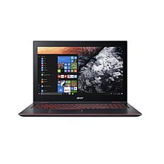 "Acer Nitro Spin 15.6"", Intel Core i5, 8GB RAM, 256GB SSD Gaming Laptop"