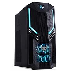 Acer Predator Orion 3000 Core i5 8GB 1TB HDD Gaming Desktop