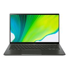 "Acer Swift 5 SF514 14"" Laptop i7 16GB 1TB"