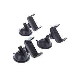 Aduro U-Grip Patented Universal Car Mount 3-pack