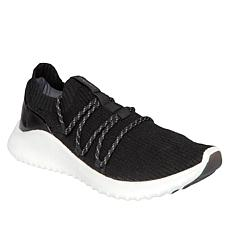 Aetrex® Dani Washable Mesh Sneaker  with Built-In Orthotic System