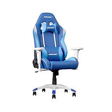 AKRacing California Gaming Chair - Tahoe
