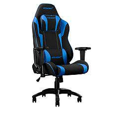 AKRacing Core Series EX Special Edition Gaming Chair - Blue