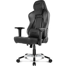 AKRacing Office Series Obsidian Computer Chair