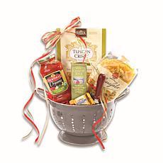 Aldercreek MANGA! MANGA! Gift Basket
