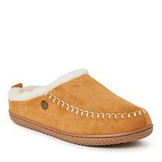 Alpine By Dearfoams® Women's Bern Clog Slippers