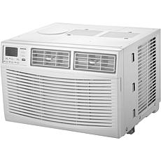 Amana 10,000 BTU Window-Mounted Air Conditioner