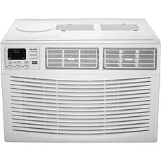 Amana 24,000 BTU Window-Mounted Air Conditioner