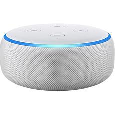 Amazon Echo Dot 3rd Gen - Sandstone
