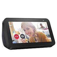 "Amazon Echo Show 5 Smart 5.5"" Touchscreen Display with Alexa"