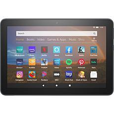 Amazon Fire HD 8 Plus 64GB Tablet