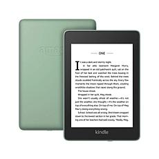 Amazon Kindle Sage 8GB Paperwhite E-Reader