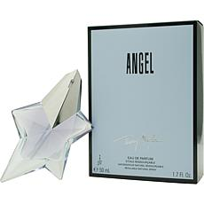 Angel by Thierry Mugler EDP Refillable 1.7 oz. Spray