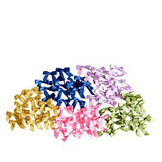 Anna Griffin® 100-piece Everyday Perfect Bows