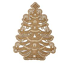 Anna Griffin® 3D Holiday Tree Dies