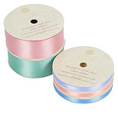 Anna Griffin® 50 Yards of Perfect Palette Ribbon