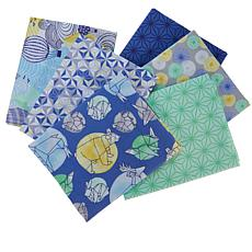 Anna Griffin® 6-piece Cotton Daydream Fat Quarters