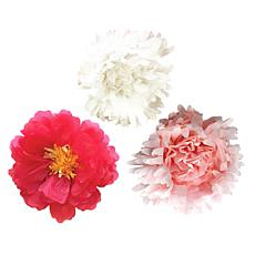 Anna Griffin® 6-piece Paper Flowers Collection