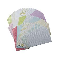 Anna Griffin® Fancy Double-Sided Cardstock