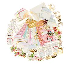 Anna Griffin® Purse Slider Cardmaking Kit