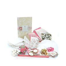 Anna Griffin® So Smitten Cardmaking Kit