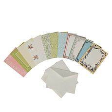 Anna Griffin® Springtime Cards and Envelopes