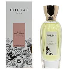Annick Goutal Bois D'Hadrien Eau De Parfum Spray - 1.7 oz.