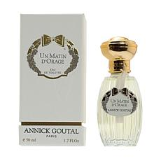 Annick Goutal Un Matin D'Orange Eau De Toilette Spray - 1.7 oz.