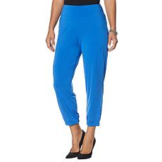 Antthony Pull-On Easy Jogger Pant