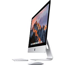 "Apple 27"" Retina 5K IPS, Intel i5, 8GB/1TB AIO Computer"