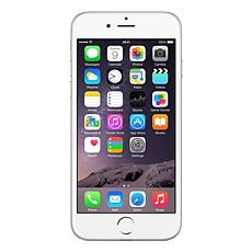 Apple iPhone® 6 128GB Unlocked GSM Smartphone