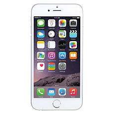 Apple iPhone® 6 Plus 16GB Unlocked GSM Smartphone