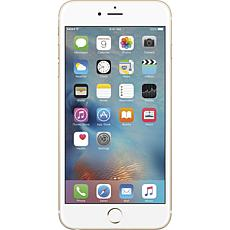 Apple iPhone® 6s Plus 16GB Unlocked GSM 4G LTE Phone