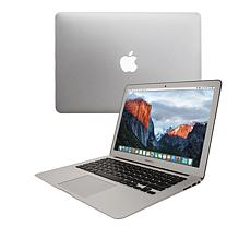 "Apple MacBook Air® 13.3"" Intel Core i5 8GB RAM, 128GB SSD Laptop"