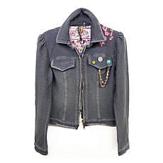 Aratta Bon Jovi Jacket