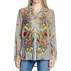 Aratta Mia Grace Shirt