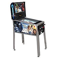 Arcade1Up Star Wars Digital Pinball Machine II