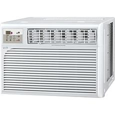 Arctic Wind Energy Star 11,500 BTU AC with Remote