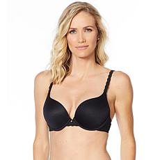 Aria Heavenly Soft T-Shirt Bra