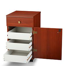 Arrow Suzi Sidekick Storage Cabinet