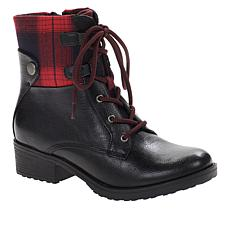 """As Is"" Baretraps® O'neil Lace-Up Hiker Boot"