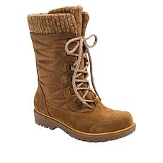 """""""As Is"""" Baretraps® Sierra Cold-Weather Mid-Calf Boot"""