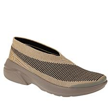 """As Is"" Bzees Outburst Washable Slip-On Bootie"