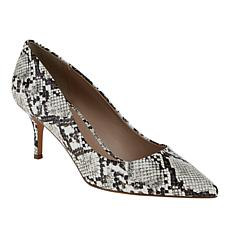 """As Is"" Charles by Charles David Angelica Pointed-Toe Pump"