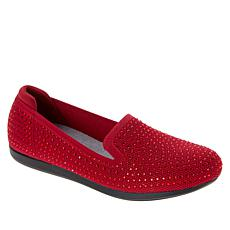 """""""As Is"""" CLOUDSTEPPERS™ by Clarks Carly Dream Slip-On Loafer"""