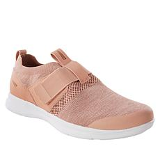 """""""As Is"""" Copper Fit™ Spirit Sport Knit Sneaker"""