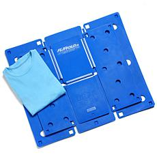 """As Is"" Debbee FlipFold Original and Junior Folding Boards"